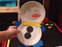Photo Christmas toys | Funny pictures