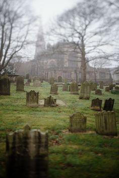 wanderthewood: Lancashire, England by _henjay_ on Flickr