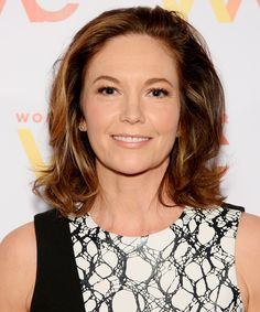 Hair Chameleon Diane Lane's Looks, Then and Now Diane Lane, Cut My Hair, Her Hair, Hair Cuts, Black Women Hairstyles, Up Hairstyles, Birthday Hair, Happy Birthday, Hair Photo