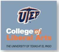 utep creative writing mfa online The university of texas at el paso (utep) is proud to offer a fully online masters of fine arts in creative writing writers can complete the entire degree from 2018 mfa.
