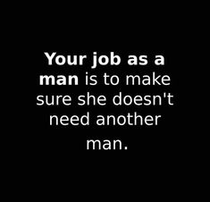 Relationship Quotes - Rosie Home Wisdom Quotes, True Quotes, Great Quotes, Quotes To Live By, Motivational Quotes, Funny Quotes, Inspirational Quotes, No Love Quotes, Treat Her Right Quotes