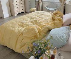 Room Ideas Bedroom, Bedroom Decor, Bedroom Inspo, Pastel Room, Aesthetic Room Decor, Cozy Room, Dream Rooms, My New Room, House Rooms