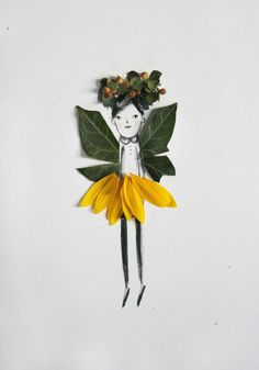 Easy Fun DIY Activities You Can Do with your Kids Gorgeous kids craft ideas: Make and Decorate Your Own Nature Paper Dolls by Mer Mag. The post Easy Fun DIY Activities You Can Do with your Kids appeared first on Paper Diy. Kids Crafts, Craft Projects For Kids, Diy For Kids, Art Projects, Craft Ideas, Beach Crafts, Summer Crafts, Play Ideas, Kids Nature Crafts