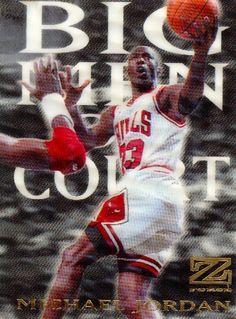 newest collection 50afd 0b5ca Michael Jordan Chicago Bulls, Jordan 23, Air Jordans, Nba, Basketball,  Period, Kicks, Rest, Netball