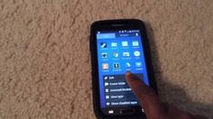 Samsung Galaxy Note 4 Tutorials.