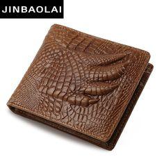 Daily Deals @JeremiahImports.com  JINBAOLAI Brown C...  http://www.jeremiahimports.com/products/jinbaolai-brown-coffee-soft-genuine-cowhide-leather-bifold-wallet-men-wallets-coin-purses-credit-card-wallets-billetera-hombre?utm_campaign=social_autopilot&utm_source=pin&utm_medium=pin