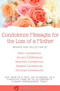 142 best sympathy quotes condolence messages images on pinterest