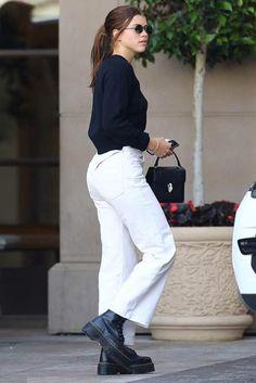 Sofia Richie in Los Angeles, California on Monday 02/04/18 #VeronicaTasmania