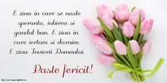 8 Martie, Happy Easter, Past, Place Cards, Place Card Holders, Happy Easter Day, Past Tense