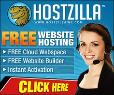 The prices of domain registration and web hosting have dropped to the point that it's possible to own several websites without going broke. If you prepare to run multiple sites, here is some … Best Banner, Free Cloud, Site Hosting, Cool Halloween Costumes, News Media, Travel And Tourism, Free Website, Social Networks, Fitness Inspiration