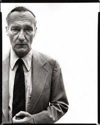 Read William Burroughs' Trollish Open Letter to TrumanCapote