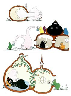 children activities, more than 2000 coloring pages My Children, Childhood Memories, Coloring Pages, Activities For Kids, Action Figures, Nostalgia, Snoopy, Kids Rugs, Illustration