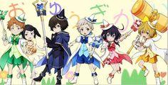 Stray Dogs Anime, Bongou Stray Dogs, Dog Games, Reborn Katekyo Hitman, Anime Crossover, Anime Angel, Sword Art Online, Fire Emblem, Dog Art
