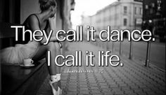Here is a collection of great dance quotes and sayings. Many of them are motivational and express gratitude for the wonderful gift of dance. Dance Like No One Is Watching, Dance With You, Lets Dance, Dance Moms, Dancer Quotes, Ballet Quotes, Dance Life Quotes, Famous Dance Quotes, Jean Giraud