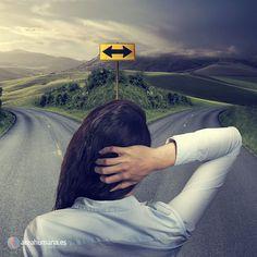 Desarrollar habilidades para tomar decisiones con fluidez y sin miedo