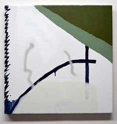 Ian Swanson Contemporary Paintings, Canvas, Abstract, Glass, Tela, Drinkware, Canvases, Yuri, Burlap