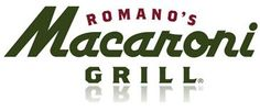 Earn up to 5 AAdvantage® miles per 1 dollar spent when you eat at your favorite restaurants like Romano's Macaroni Grill. Learn more and sign-up for the AAdvantage Dining program here: http://aa.rewardsnetwork.com/bonus.htm?id=A113=y_mmc=AA-_-Web-_-external-_-bourne_romanosmacaronigrill