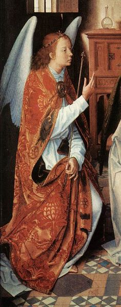 File:Hans Memling - The Annunciation - WGA14967 - detail 01.jpg