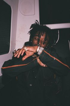 Listen to every Lil Uzi Vert track @ Iomoio Mode Hip Hop, Hip Hop Rap, Trippie Redd, Bd Pop Art, Wal Art, Rap Wallpaper, Photocollage, Lil Pump, Tyga