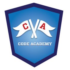 code academy Teen Programs, Library Programs, Learning Objectives, Interactive Learning, Free Education, Science Education, Steam Education, Higher Education, Coding Bootcamp