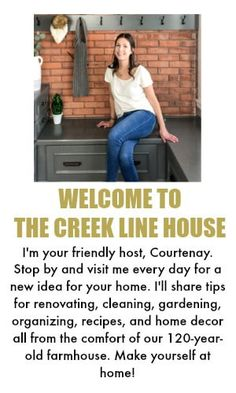 DIY Cake Stand - The Creek Line House Asparagus Plant, Homemade Dry Shampoo, Tree Collar, Hydrangea Care, Grout Cleaner, Meals In A Jar, Homekeeping, Ship Lap Walls, Christmas Tree Toppers