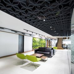 SGX - Singapore Stock Exchange - Picture gallery