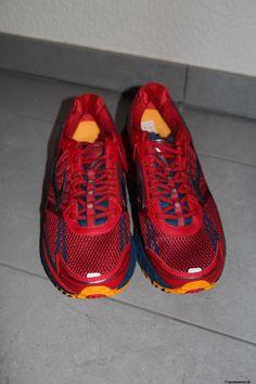 26e0faac931 32 best Laufschuhe - Running Shoes images on Pinterest