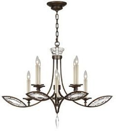 Chandeliar From Amazon ** Visit the image link more details. Note:It is affiliate link to Amazon.