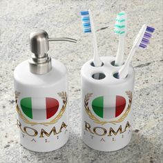 Been to Rome recently? Now want some more souvenir gifts? Our boutique of…