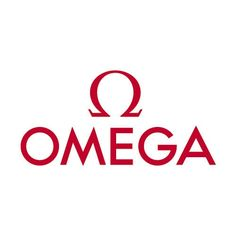 @Omega Watches