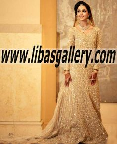 Designer Faraz Manan Bridal Dresses Party Wedding Dresses Bollywood actress Kareena Kapoor Lawn Dresses Sherwani Kurta Rouge - Faraz Manan