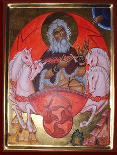 http://2.bp.blogspot.com/-je1KU7KEnIg/Tt3YLupA3dI/AAAAAAAAB8U/L39fq_tWLPk/s1600/elijah-chariot-1.jpg