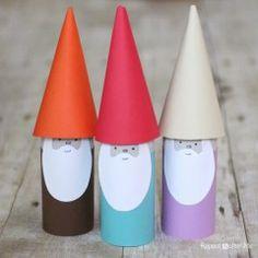 PaperRollGnomes6