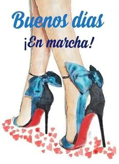 CUANDO SE PONEN TACONES ¡¡¡OJO P....!!! Good Morning Funny, Good Morning Quotes, Mexican Memes, Happy Week, Peaceful Life, Morning Messages, Love Messages, Spanish Quotes, Daily Motivation