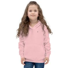 Kids Hoodie S.D Everyone wants to be cozy and warm and still look stylish—kids are no exception. Prepare the little one for any chilly evening by ordering this kids' hoodie. It has a front kangaroo pouch pocket, which has a small hidden opening for an earphone cord and double fabric hood for extra warmth. What's [...]The post Kids Hoodie S.D appeared first on Dullaj.com.
