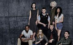 Bi.org » The Bi Line: Already Missing Sense8's Amazing Queer Representation