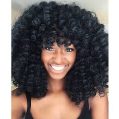 about Crochet Braids on Pinterest Crochet Braids, Crotchet Braids ...