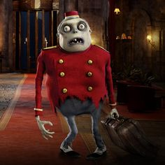 Totally excited about #hotelt and this #zombie game to win free @Hotel Transylvania costume you guys from @ToonBarn: http://www.toonbarn.com/game/play-hotel-transylvania-zombie-suitcase-sort/