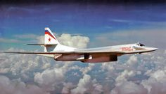 Development The first competition for a supersonic strategic heavy bomber was launched in the Soviet Union in In the Soviet Union launched a. Russian Military Aircraft, Military Art, Russian Air Force, Major Airlines, Sukhoi, Concorde, Airplane, Fighter Jets, Aviation