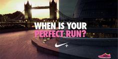 Nike Roshe Run Gold Trophy Hypervenom World Cup Pack Just Run, Just Do It, Fitness Quotes, Fitness Motivation, Triathlon Motivation, Marathon Motivation, Lifting Motivation, Workout Quotes, Online Personal Trainer