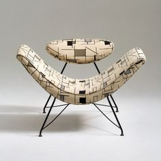 Book combines classic Brazilian design furniture created between 1920-60 - Home & Decor - UOL Woman