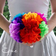 Bukiet Arco Iris / Arco Iris bouquet