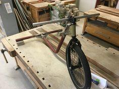 #Drift Trike