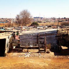 South Afrika, Pretoria, Landscapes, Cabin, Concept, House Styles, Places, Photography, Travel
