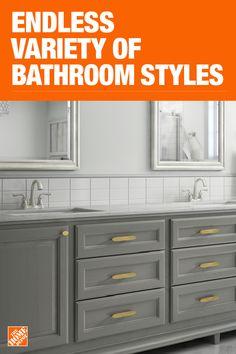 466 Best Bathroom Design Ideas Images In 2019 Door Knob Door Pull
