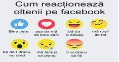 Facebook, Memes, Funny, Amelia, Google, Pray, Christians, Geography, Meme