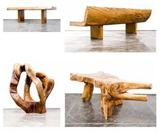 hugo franca - furniture