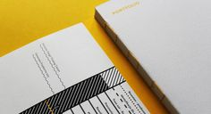 """Check out this @Behance project: """"Portfolio. Editorial Design vol 2"""" https://www.behance.net/gallery/43871189/Portfolio-Editorial-Design-vol-2"""