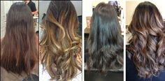 before-after-balayage-hair