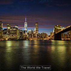 {:en}10 places you should visit your first time in New York{:}{:es}10 lugares que visitar si es tu primera vez en Nueva York{:}